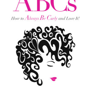 the_abcs-sherman-adina-ebook