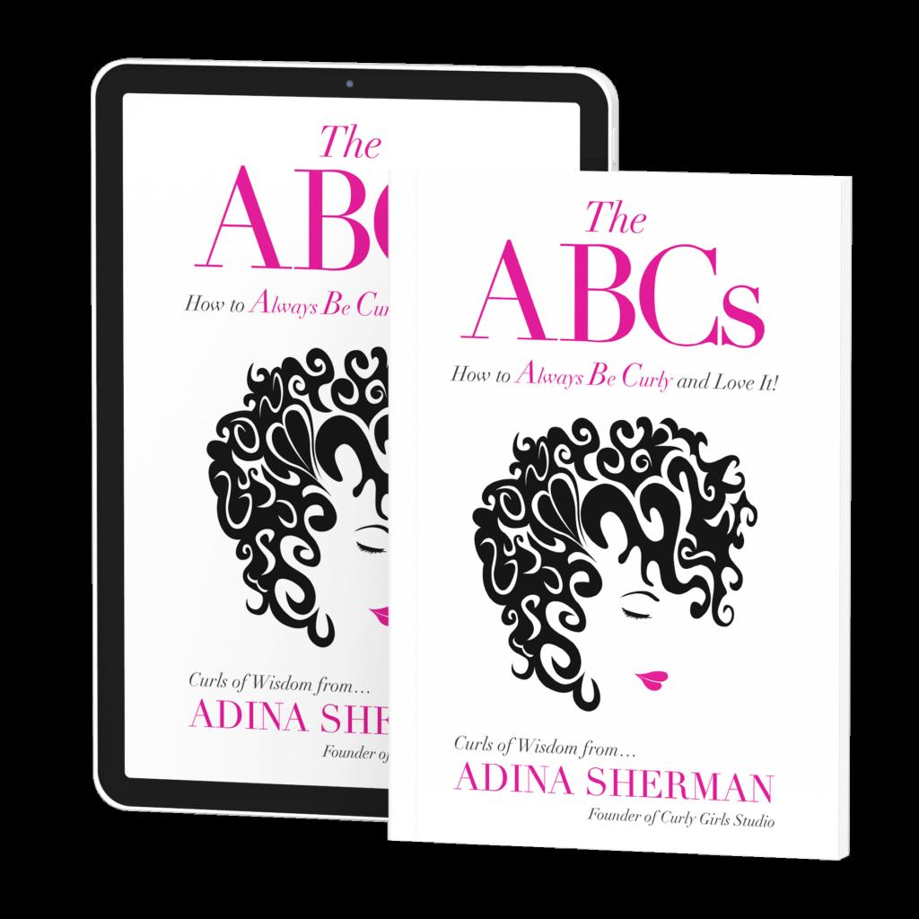 ABCs book-ebook