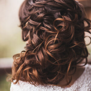 Curl-by-Curl Highlights