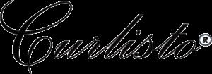 Curlisto logo